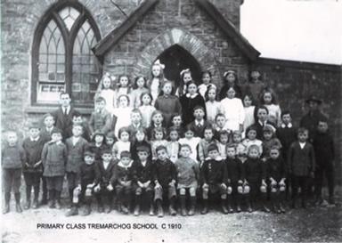 class-of-1910-sm