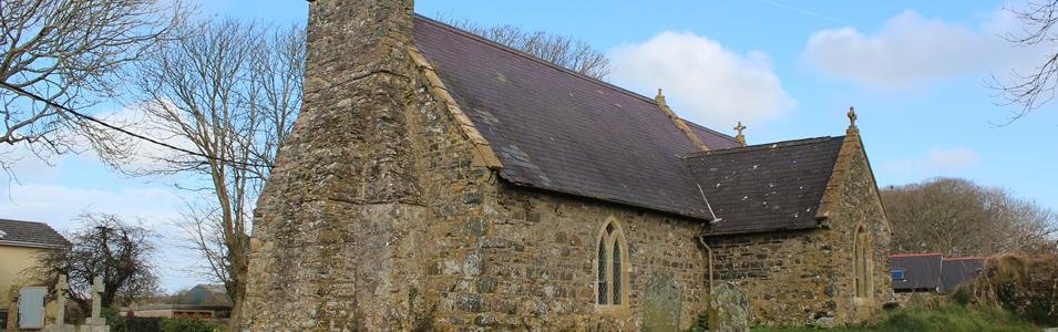 header-church-2