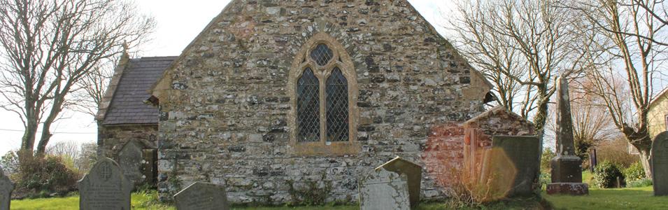 header-church-3
