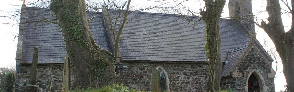 header-church-4