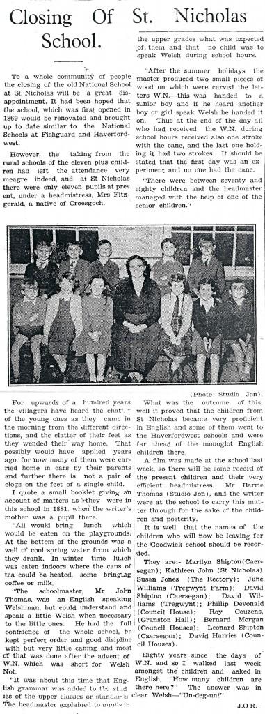 school-closure-article-full